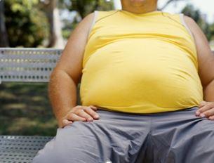Obesità e mortalità: Les Liaisons Dangereuses