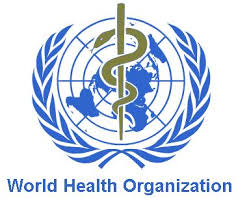 Giudizio dell'Organizzazione Mondiale della sanità sulla vaccinazione contro il Morbillo